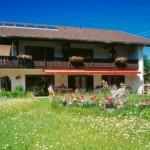 Gästehaus Kayetan