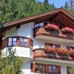 Haus am Römerweg