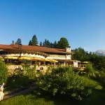 Gästehaus Rusticana Pension