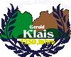 Urlaub in Klais – Alpenwelt Karwendel zwischen Garmisch-Partenkirchen und Mittenwald
