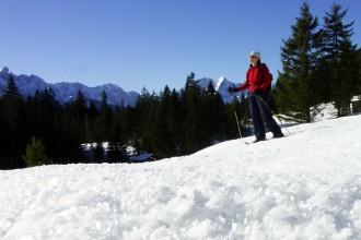 schneeschuh6